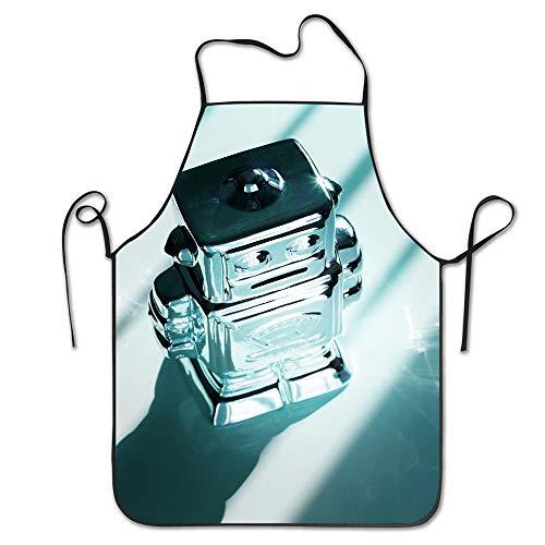 robot de cocina la cocinera fabricante Kinxbvc