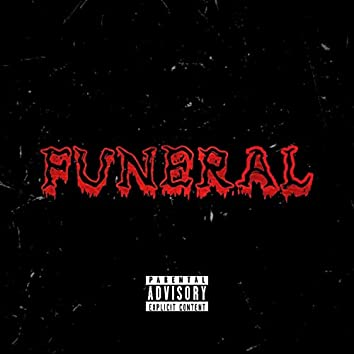 Funeral (Demo)