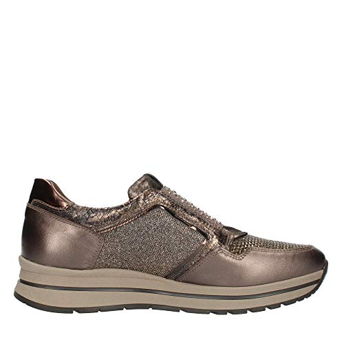 Nero Giardini Sneaker Donna