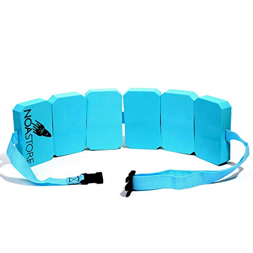 Noa Store Swim Belt Water Running Aqua Jogger Jogging Flotation Jog Aerobics Exercise
