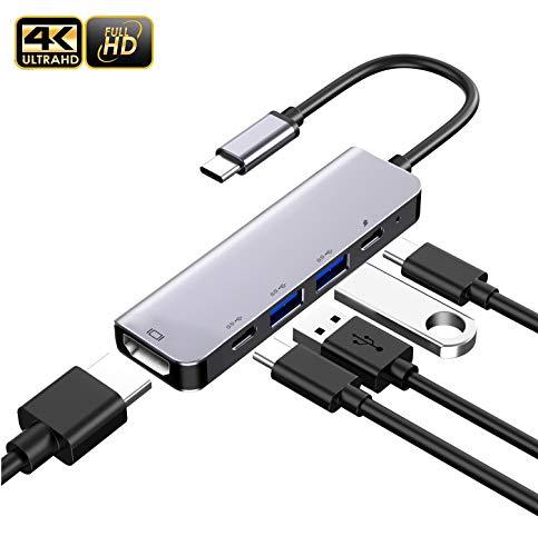 Olympus SP-600UZ SP-610UZ Micro HDMI a HDMI Cavo PER COLLEGARE TV HDTV 3D 4K
