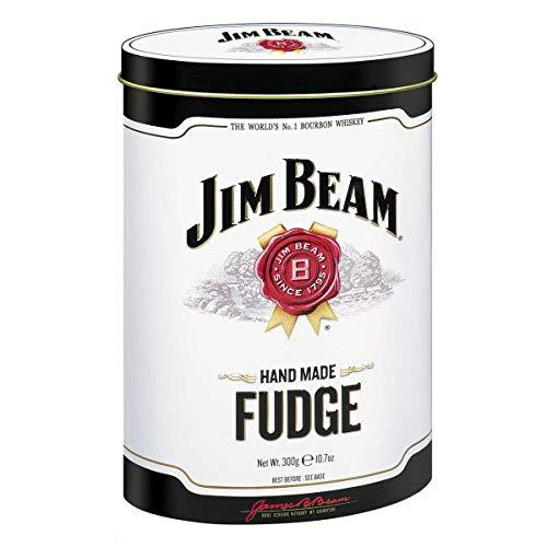 Gardiner´s of Scotland Whisky Fudge