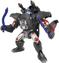 Transformers Takara Japanese Beast Wars 10th Anniversary Optimus Primal