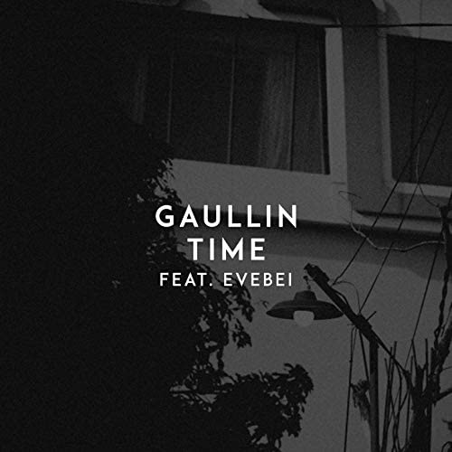 Gaullin feat. EveBei