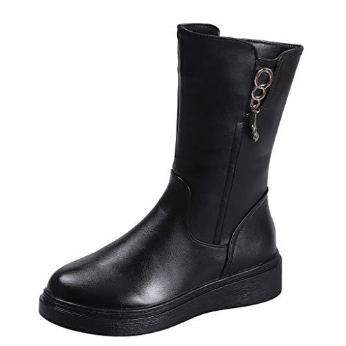 Berimaterry Zapatos Mujer Bolsos para niño