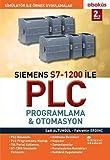 Siemens S7-1200 ile Plc Proglama - Otomasyon