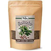 Biojoy Semillas de Cilantro orgánico (250 gr)