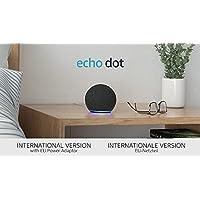 Der neue Echo Dot ,
