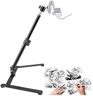 C920s Webcam Stand,Online Lesson Mount Holder for Logitech C920s C920 C930e C922x C930 C922 C615 C925e Brio - Acetaken
