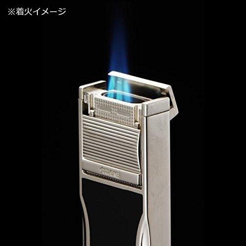 こちらの商品は【03・シルバー・ブルーエポキシ】のみです。日本を代表するライターブランド「サロメ」。SAROMETOKYO3BM1Seriesジェットライター3BM1〈簡易梱包