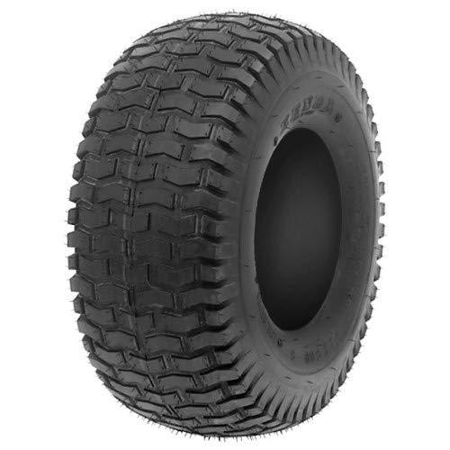 Reifen Turf Profil für Aufsitzmäher Rasentraktor 15x6,00-6