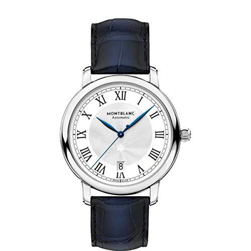 Montblanc Star Legacy 124341 - Reloj automático (39 mm)