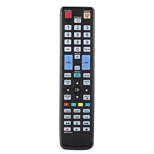 Vervangende afstandsbediening voor Samsung TV, Universele afstandsbediening voor BN59-01041A / LN32C550J1F / LN37C550J1F / LN40C550J1F / LN40C610N1F / LN40C630K1F / LN40D610M4F