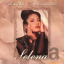 All My Hits - Todos Mis Exitos