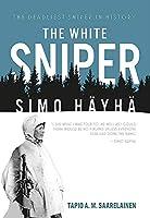 The White Sniper: Simo Hayha