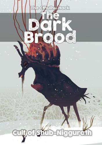 The Dark Brood
