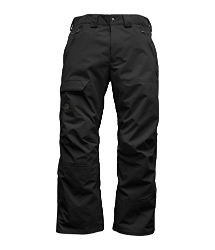 The North Face Men's Seymore Pant review