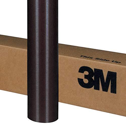 3M 1080 M211 Autofolie, 15 m² x 0,9 m, matt, Anthrazit / Metallic