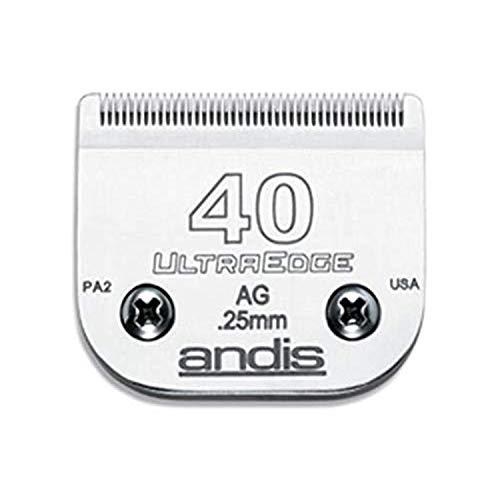 tiendas de maquinas para cortar cabello fabricante Andis