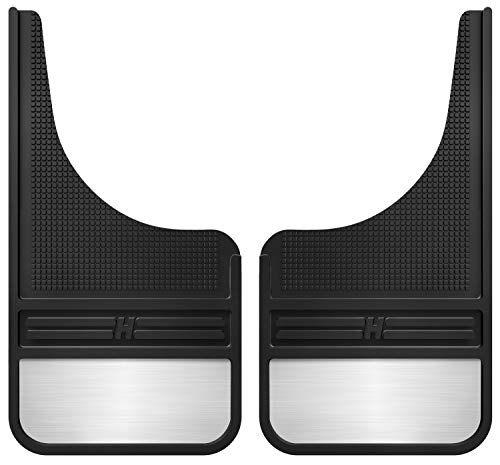 03 tahoe rear mud flaps - 6