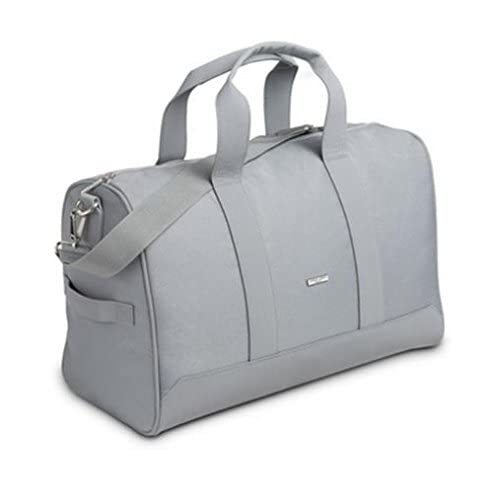Giorgio Armani Bag  Amazon.co.uk 3b6695f8db51b