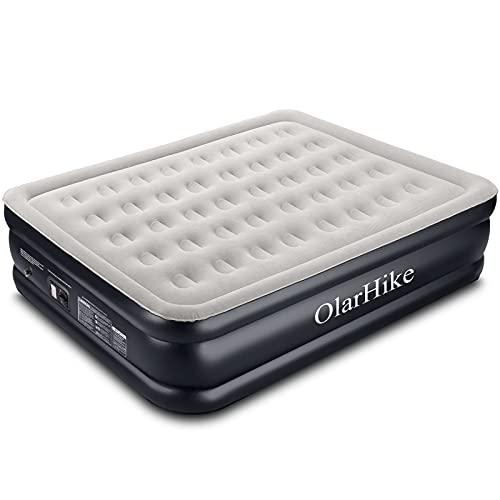 OlarHike -   Queen Size