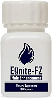 Egnite-FZ 海外直送品