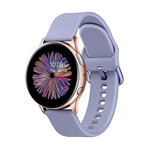 Smartwatch Samsung Galaxy Watch Active 2 R830 Rose Gold