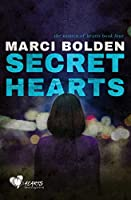 Secret Hearts (The Women of Hearts)