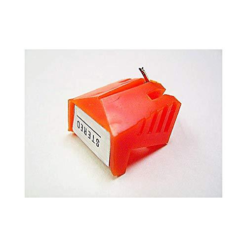 JICO レコード針 AIWA AN-8743用交換針 SAS針 ボロンカンチレバー 20-43 (SAS/B)