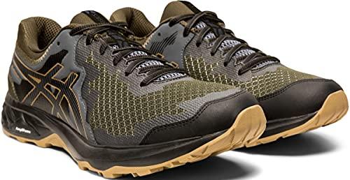 ASICS Gel-Sonoma 4 1011A177 300 - Zapatillas de correr para hombre, talla 47 EU