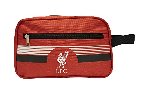 FOCO Liverpool FC Ultra Wash bag