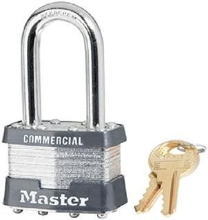 master lock 2126 key