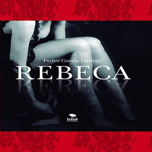 Rebeca Titelbild