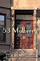 53 Mulberry