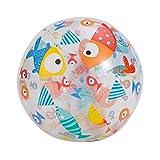 advancethy Aufblasbarer Wasserball