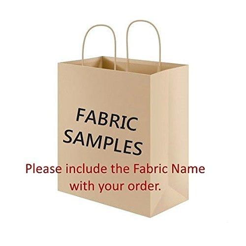 fabric swatches amazon co uk