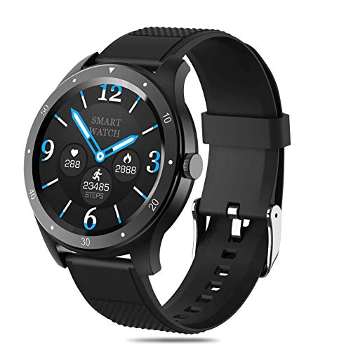 Smartwatches, Electrónica, Wireless