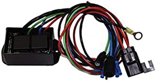 Best atlas jack plate relay Reviews