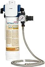 BWT Bestmax Premium Water Filter Kit Medium with Besthead Flex Head & Inline Pressure Reducer