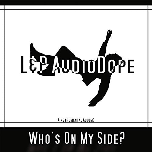 L&p AudioDope
