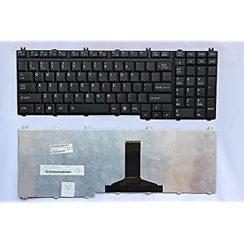 L305-S5919 L305-S5920 L305-S5902 L305-S5933 L305-S5911 PCRepair New Keyboard Toshiba Sat