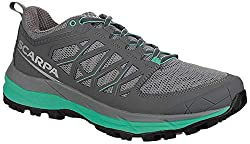 best top rated scarpa proton trail running shoe 2021 in usa