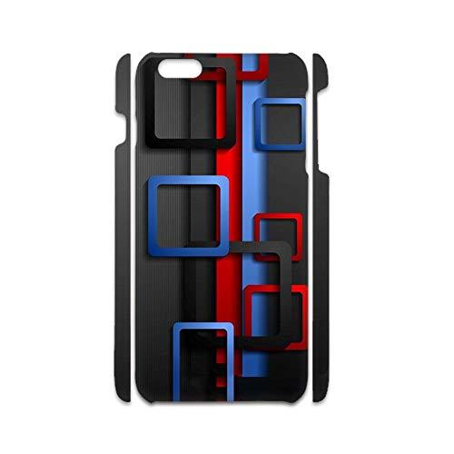 Personalizado Tener Bmwm4 Teléfono Conchas Abs para Niño Compatible con iPhone 6Plus 6Splus Choose Design 113-5
