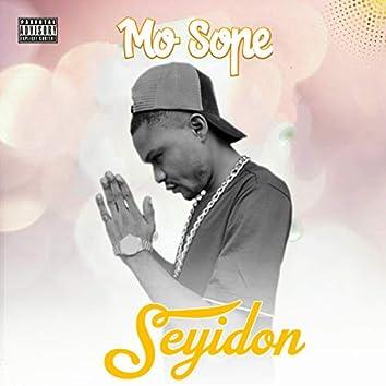 Mo-Sope
