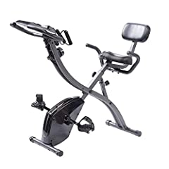 Slim Cycle Heimtrainer