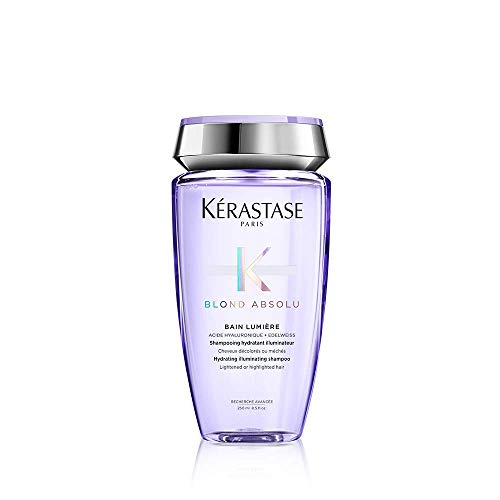 Kerastase Blond Absolue Bain Lumiere - 250 ml