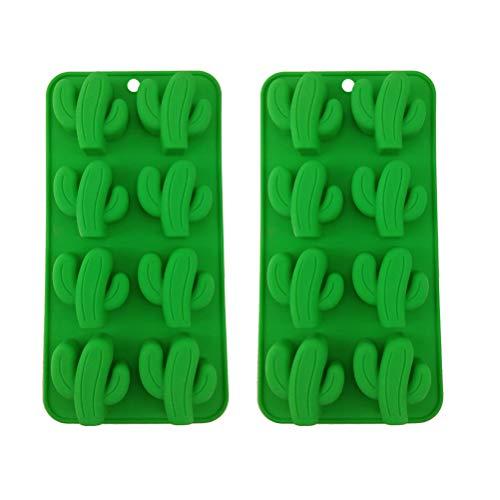 Nicebuty Rose Moule /à g/âteau en silicone g/âteaux outils de cuisson Pain Moules /à p/âtisserie Moules