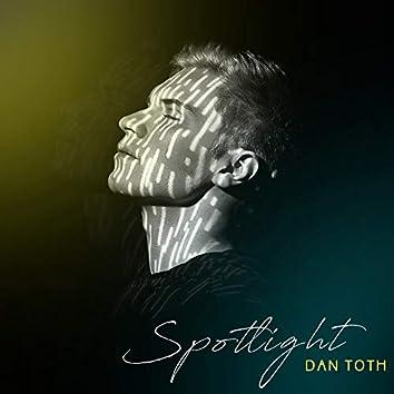 Spotlight - EP