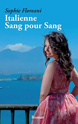 Italienne Sang pour Sang
